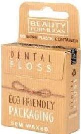 *New* Eco Friendly Dental Floss