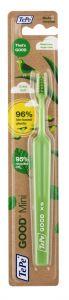 Tepe Good Sustainable Child Toothbrushes