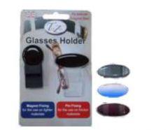 [4] TOZO READING GLASSES HOLDER(D) *NOW HALF-PRICE!*