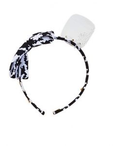 Alice Band *10% OFF!*