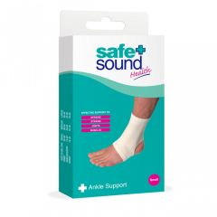 Ankle Support Small *10% OFF!*