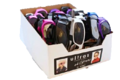 Ultras Adults Sunglasses