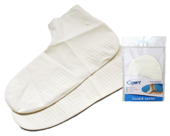 ISPORT GUARD SOCK EXTRA SMALL