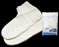 Isport Guard Sock Extra Small