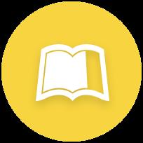 Valley Solutions logo