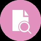 Case studies icon
