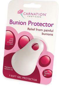 [6] CARNATION BUNION  PROTECTOR