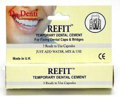 [6] DR. DENTI REFIT