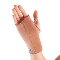 OPPO WRIST SPLINT- LARGE