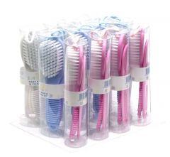 Brush/Comb Set