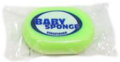 [12] MULTY SPONGES: BABY