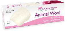CARNATION ANIMAL WOOL