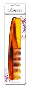 FINESSE COMB DRESSING
