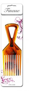 FINESSE COMB AFRO
