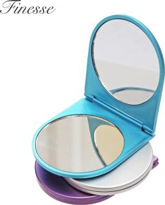 FINESSE FOLDING MIRROR
