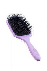 DENMAN D90L TANGLE TAMER ULTRA AFRICAN VIOLET *EXTRA 10% (D)