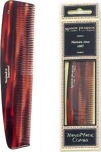 MASON PEARSON COMBS POCKET C5