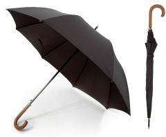 *SUB HD552DS ETA JUN** [6] DRIZZLES GENTS WALKING UMBRELLA