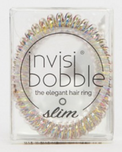 INVISIBOBBLE SLIM VANITY FAIRY (HANGING PACK)