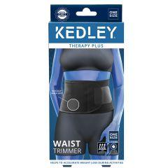 *NEW* KEDLEY WAIST TRIMMER