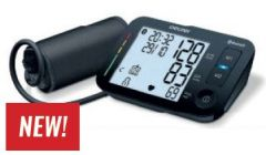 *NEW* BEURER BLUETOOTH BLOOD PRESSURE MONITOR