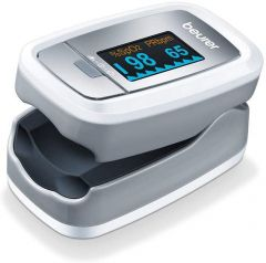 *NEW* Beurer PO30 Pulse Oximeter, German Quality, 5 year guarantee