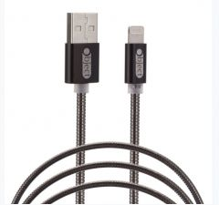 Object Mobile Phone Usb Iphone Cable - 1 Metre
