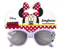 DISNEY SUNGLASSES - MINNIE MOUSE (D)