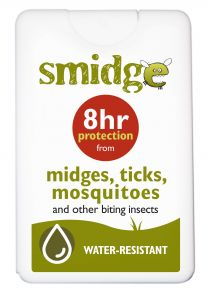**DISCONTINUED**[32] SMIDGE POCKET 18ML (D)