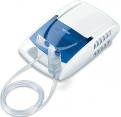 Beurer Nebuliser IH21