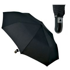 [12] DRIZZLES AUTOMATIC  MENS DELUX