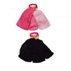 3 PACK HEAD WRAPS