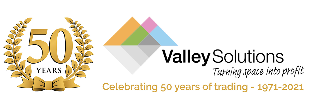 Valley Solutions Group Logo