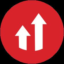 SpeedSell icon